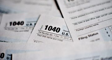 Wrongly Accused: Top Tips for Finding Help When the IRS is After You