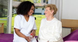 What You Need to Know About Care Home Fees