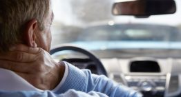 Whiplash Is a Very Real Auto Accident Injury