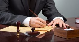 Understanding The Role of Lawyers In Personal Injury Cases