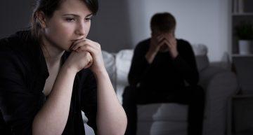 Harvard Study Finds Leading Factor in Divorce