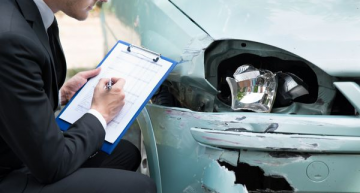 Tips From An Experienced Automobile Accident Attorney