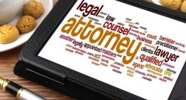 Understand and Know What Holds In Store for Your Family with Probate Attorneys