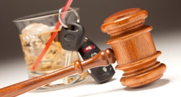 Reasons for Arrest and Possible DUI Penalties