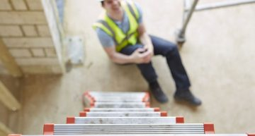 Workers Compensation and What You Need to Know