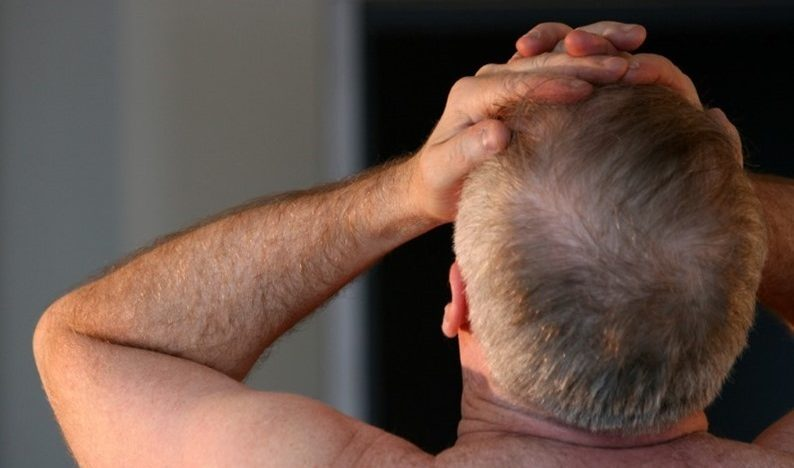 What Are The Different Kinds Of Claims You Can Make For Accidental Head Injuries?