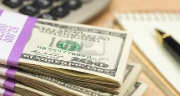 Earn Lots of Money Online When Studying