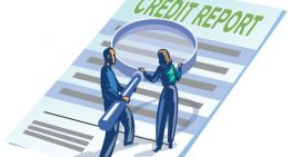 How to Analyse your Credit?