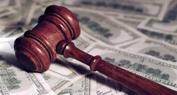 Pros and Cons of Lawsuit Cash Advance Loans