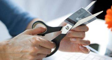 Understanding Medical Debt and the Colorado Fair Debt Collection Practices Act