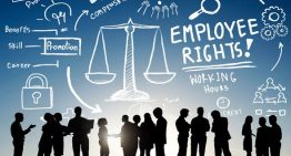 Five Situations That Warrants an Employee to Hire an Employment Lawyer