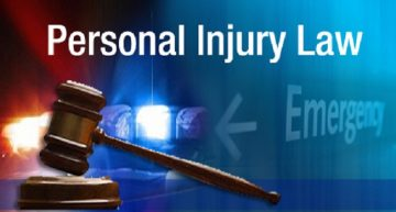 Invaluable Tips for Hiring a New York Personal Injury Attorney
