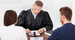 Hire You Own Attorney during a Divorce As Every Story Has Two Sides