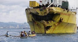 Who Is at Fault in A Boating Accident?