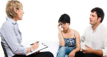 5 Reasons Why You Need a Divorce Lawyer