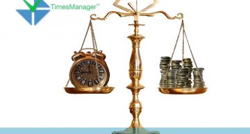 Time and Billing for Lawyers