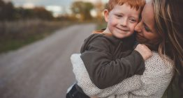 Basic things to know when it comes to child custody