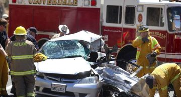 Role of an Austin Personal Injury attorney towards injury victims.