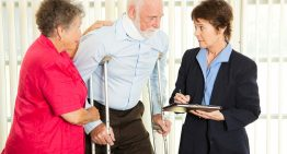 Tips to find a quality personal injury lawyer