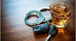 Five Mistakes to Avoid After DUI Arrest
