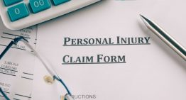 Three Tips for Choosing the Right Personal Injury Lawyer