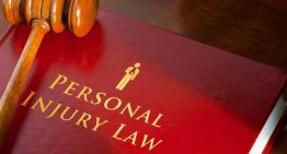 Importance of Hiring a Quality Accident Lawyer