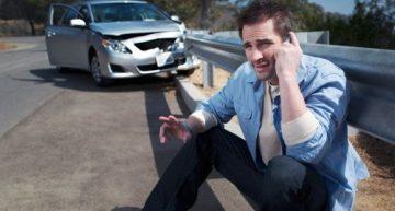 Car Accident Lawyer, Houston