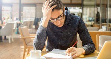 Why choosing a good employed is mandatory?