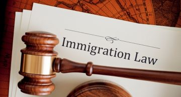 Solve Your Every Problem with the Toronto immigration lawyer