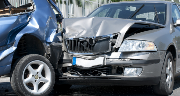 How to Settle Claims after Car Accidents