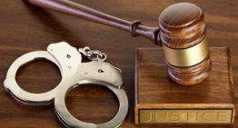 Criminal Defense Tips: How To Get A Copy Of Your Criminal Record