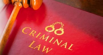 What to Look for when Hiring a Criminal Defense Attorney