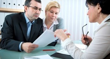 The Role Played By a Personal Injury Lawyer