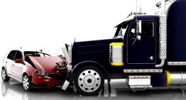 Amy Witherite is Often Referred to as the Truck Accident Lawyer