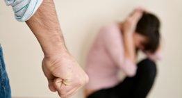 Domestic Violence- Can Law Prevent It or Does Man Need to Change Attitude?
