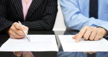 Why You Need to Read the Fine Print Before Signing a Lease