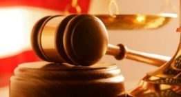 Tips on Hiring the Best Criminal Defense Lawyer for Your Case