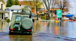 Look For Best Flood Recovery Company In Toronto