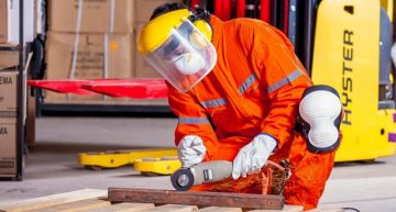 Things to Know About Worker's Compensation Law