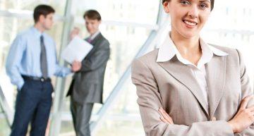 Legal Secretary Courses in London