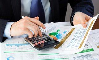 Tips for Avoiding Bankruptcy