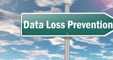Prevention Tips For Data Corruption