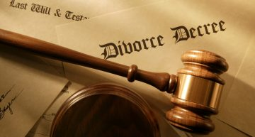 Factors That Must Be Considered Before Finalizing Divorce Attorney