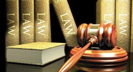 Avail best services from Hernandez Smith law