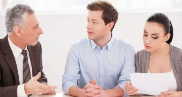 5 Signs You Need a Real Estate Attorney