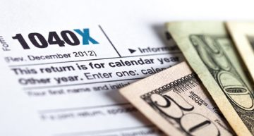 Find Out How Much Tax Refund You Will Get With The Refund Calculator
