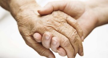 Learn More on How to Effectively Deal With Elder Abuse