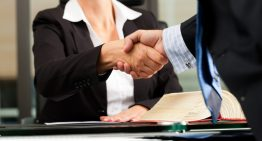 3 Reasons Why You Need a Franchise Lawyer