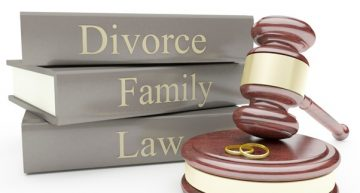 Getting to Know the Best Family Law Attorney in Houston