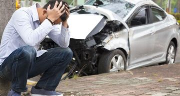 Seek Help from an Accident Attorney